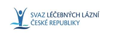 Svaz léčebných lázní ČR